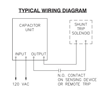 Taylor Electronics, Inc. on capacitor wire, capacitor and resistor in series, electrolytic capacitor diagram, hook up capacitor amp diagram, ac capacitor diagram, capacitor number codes, capacitor herm, capacitor schematic, capacitor symbol, capacitor air conditioner repair, capacitor circuit diagram, capacitor testing diagram, capacitor tutorial, capacitor bank, simple capacitor diagram, parallel diagram, run capacitor diagram, fan capacitor diagram, capacitor connection diagram, capacitor assembly diagram,