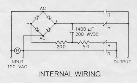 "1/"" LOC 2 Flute Single End Ball Carbide End Mill USA #12629 13//32/"" Diameter"